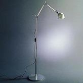 Artemide Tolomeo INC Micro Floor Lamp