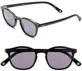 Raen Women&s St. Malo Sunglasses