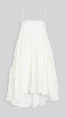 Sister Jane DREAM West Country Dress