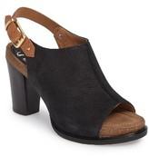 Sofft Women's Softt Cidra Slingback Sandal