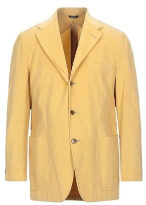 Jeckerson Suit jacket