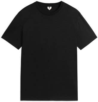 Arket Merino T-Shirt
