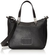 Marc by Marc Jacobs Ligero Nano Ninja Satchel Bag