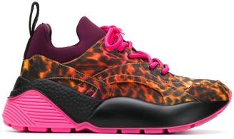 Stella McCartney Eclypse sneakers
