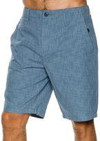 RVCA Jackson 20 Short