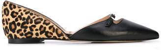 Sam Edelman Rina pumps