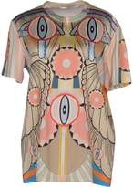Givenchy Blouses - Item 38661697