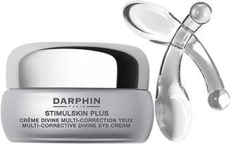 Darphin Stimulskin Plus Multi-Corrective Divine Eye Cream