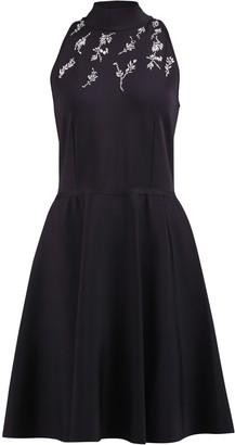 Givenchy Embellished Dress