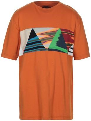 Missoni T-shirts