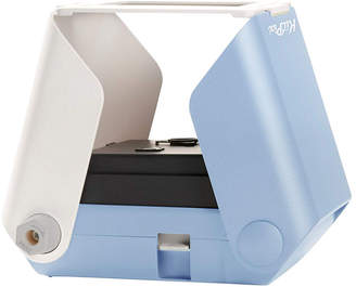 Kiipix Picture Printer
