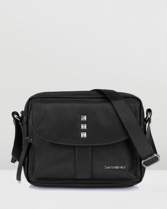 Samsonite Leah Cross-Body Bag