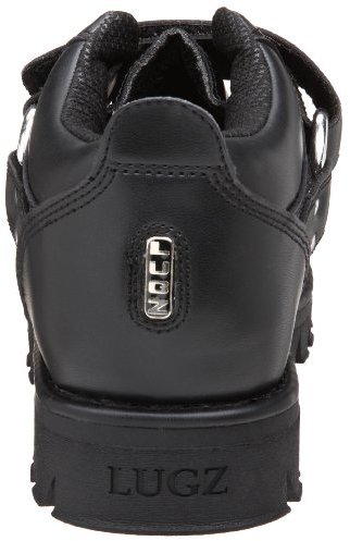 Lugz Men's Pathway Low Fashion Boot