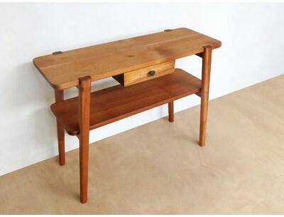 Masaya & Co Apanas Console Table