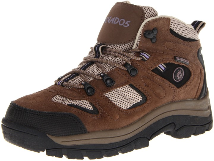 Thumbnail for your product : Nevados womens Klondike Wp V1173w-w hiking boots