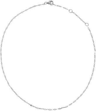 Lana Blake Chain Choker Necklace