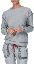 Tigerlily Barwa Sweater