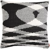 Missoni Sigmund Jacquard Pillow