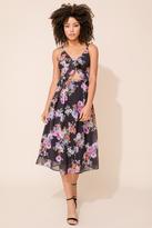 Yumi Kim Monaco Dress