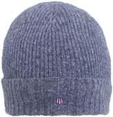 Fleece Lined Beanie Hat