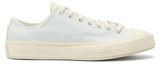 Converse Chuck 70 Two-tone Canvas Trainers - Pink