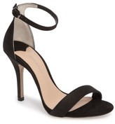 Tony Bianco Women's Lovinia Strappy Sandal