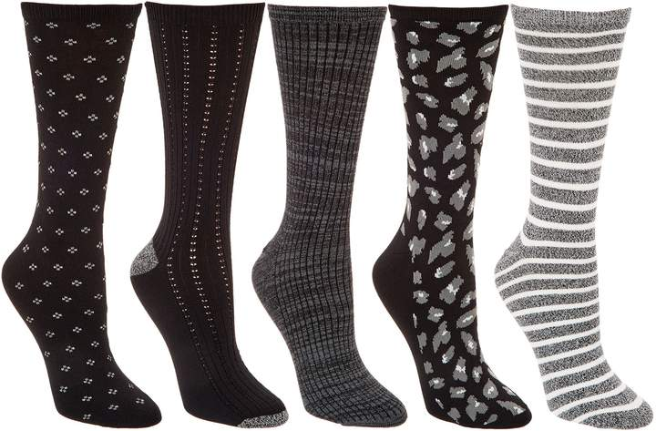 baa7be4d4 Womens Extended Size Socks - ShopStyle