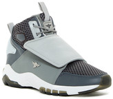 Creative Recreation Scopo Sneaker