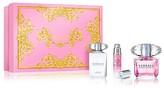Versace Bright Crystal Eau de Toilette Gift Set