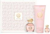 Tory Burch Love Relentlessly Deluxe Gift Set