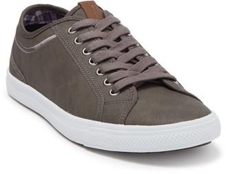 Ben Sherman Conall Lace-Up Sneaker