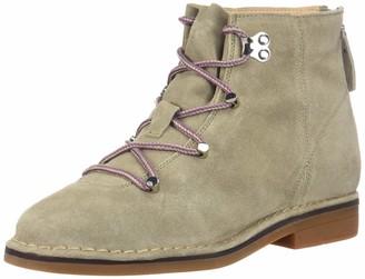 Hush Puppies Women's Catelyn Hiker Boot Boot