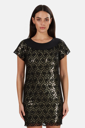 3.1 Phillip Lim Phllip Lim Sequin Dress
