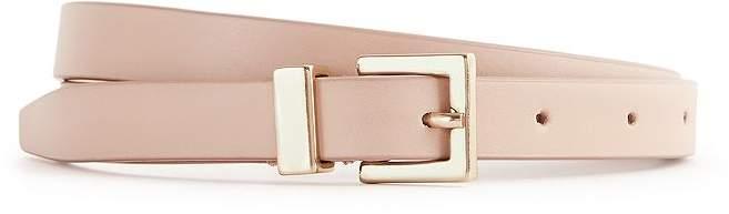 db005f3d2 Bloomingdale s Women s Belts - ShopStyle