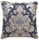 "Croscill Imperial 18"" Square Decorative Pillow"