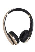 Nicole Miller Wireless Headphones