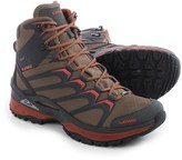 Lowa Innox Gore-Tex® Mid Hiking Boot - Waterproof (For Men)