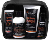 Menaji Fleet Expandable Dopp Kit
