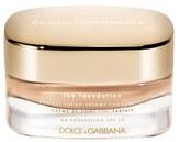 Dolce & Gabbana Beauty Perfect Luminous Creamy Foundation
