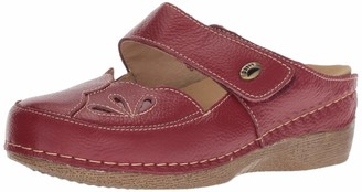 Spring Step Women's Carlotta Shoe