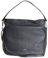 Hogan Hand Bag New Hobo With Shoulder Strap