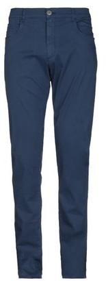Trussardi Jeans JEANS Casual pants