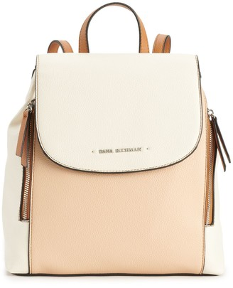 Dana Buchman Brylee Backpack