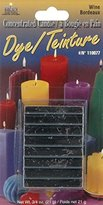 Yaley Concentrated Candle Dye Blocks
