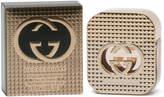 Gucci Women's Guilty Stud 1.6Oz Eau De Toilette Spray