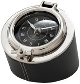 Eichholtz Graham Clock - Black