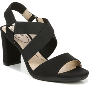 LifeStride Audrina Slingbacks Women's Shoes