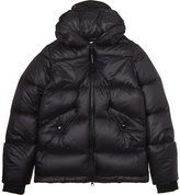Cp Company Padded Soft Shell Jacket 4-14 Years