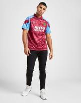 Umbro Aston Villa FC '90 Home Shirt