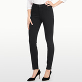 NYDJ Ami Skinny Legging In Luxury Touch Twill
